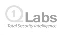 q1Labs Total Security Intelligence