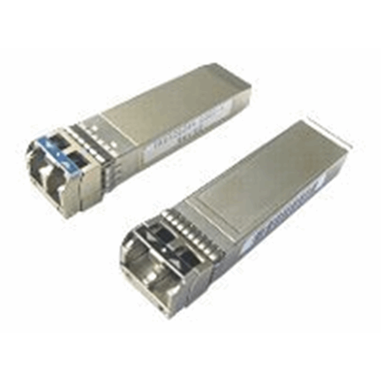 8 Gbps Fibre Channel LW SFP+ LC