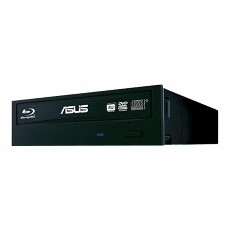 ASUS BW-16D1HT/BLK/G BluRay BD Writer