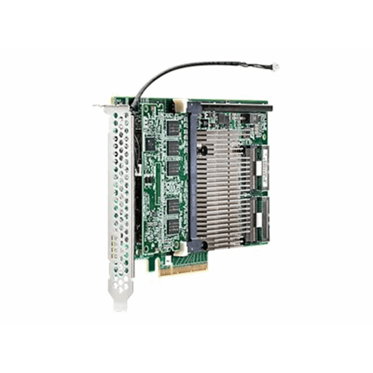 HP DL360 Gen9 P840 Card w/ Cable Kit