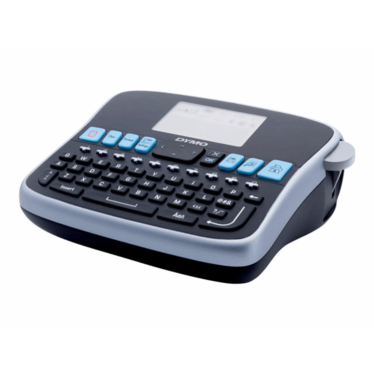 Labelmanager 360D azerty Dymo