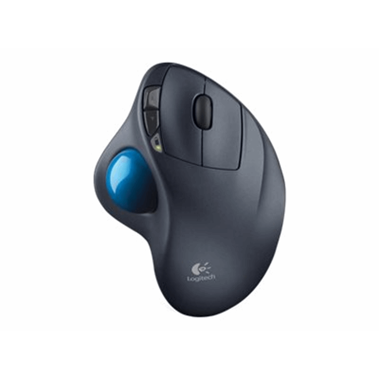 WIRELESS TRACKBALL M570 WER OCCIDENT PAC