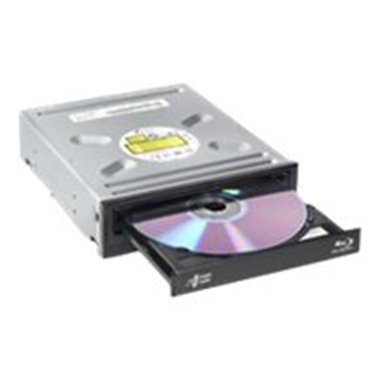 HLDS BH16 Blu-Ray Writer internal