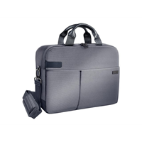 15.6in Laptop Bag Smart Traveller