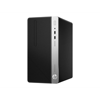 HP Prodesk 400 G5 MT/i7-8700/8GB