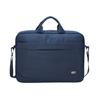 Advantage Laptop Attache 15.6i ADVA-116DARK BLUE
