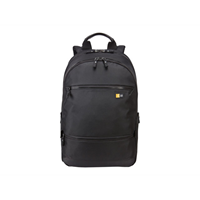 Case Logic Bryker 15.6 Backpack black