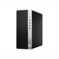 HP 800G4ED TWR i58500 8GB/256 PC Intel